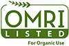 OMRI-listed-logo.png