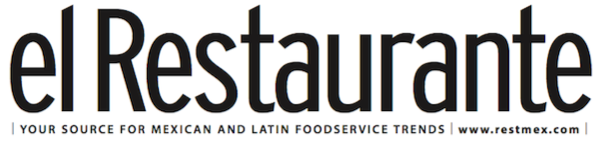 elRestaurante_logo.png
