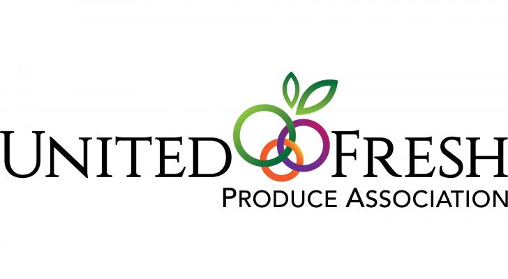 United Fresh new logo 2015.jpg
