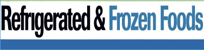 Refrigerated-Frozen-Foods-logo.jpg