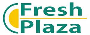 Fresh Plaza logo.jpg