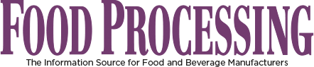 Food Processing Logo.png