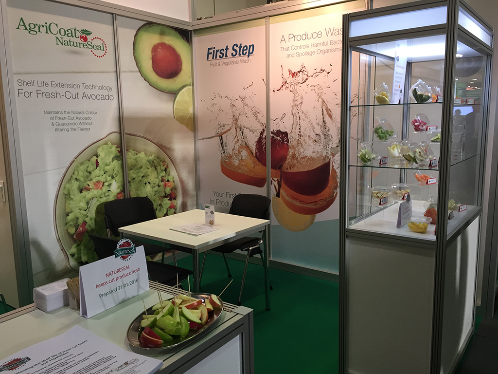 Fruit Logistica Berlin Pic.jpg (1)